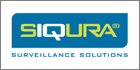 Siqura critical infrastructure, Security Management System and new camera line at Intersec 2016