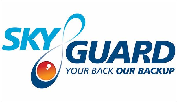 Skyguard MySOS Personal Alarms Offer Lone Worker Protection To Wood Green Employees