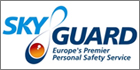 Skyguard MySOS Solution Enhances Lone Worker Safety At Sutton And East Surrey Water