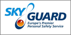 Skyguard to exhibit and host at Lone Worker Safety Conference 2014