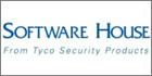 Software House partners with Stratus Technologies to enhacne C•CURE access control platform