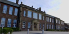 Sony SNC-VM772R 4K security cameras protect Harton Technology College in Tyne and Wear, UK