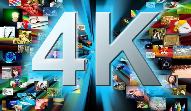 Matured 4K technology and growth of next generation 4K in 2016