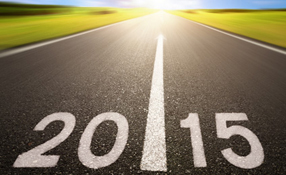 What Will 2015 Bring? SourceSecurity.com Can't Wait To Find Out!