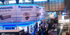 IFSEC 2011 in pictures