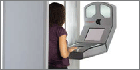 Speed Intraproc GmbH showcases innovative Speed Capture Station at CeBIT 2011