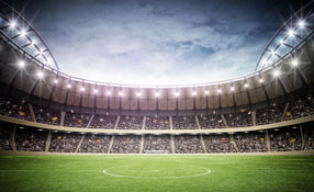 Sports Security: Ensuring Safety At Sports Venues A Continuing Challenge