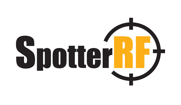 SpotterRF Unveils CK10 Compact Surveillance Radar To Boost Perimeter Security