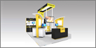 STANLEY Security to display electronic and mechanical security systems and products at IFSEC 2014