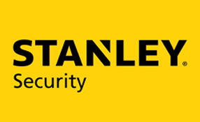 Stanley Security Receives GreenCircle's Recycle Content Certification For EL Series Electronic Lock
