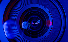 Understanding starlight camera technology and low-light applications in the security industry