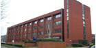 CEM Systems secures Steria UK with its access control system