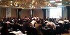 Suprema hosts Global Partner Program 2014 conference in Korea