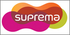 ISC West 2015 To See Suprema, Genetec & Entertech's Integrated Identity Management Solution