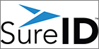 SureID expands identity management solutions with capital raise from Goldman Sachs Specialty Lending Group L.P.