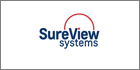 Sureview partners with Access Technologies, provides Immix Command Center software