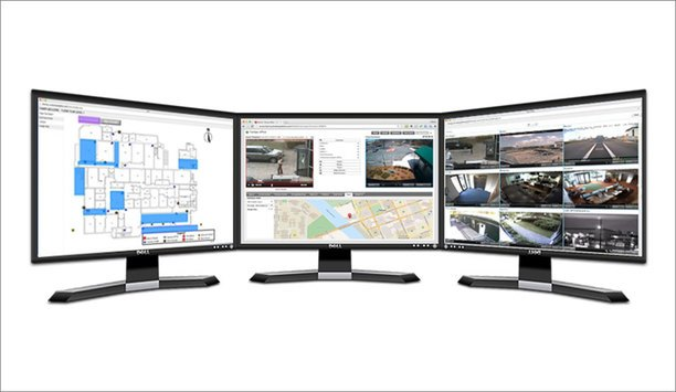 SureView PSIM solutions improve security, optimise operations and reduce costs
