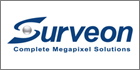 Surveon to demonstrate NVR5000 enterprise RAID server NVR series at Intersec Dubai 2015