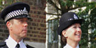 Reveal Media's RS body worn evidence systems deployed by Sussex Police stations