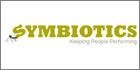 Symbiotics to deliver its BTEC Level 4 CCTV Training Course internationally