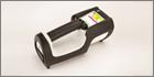 Symetrica to unveil VeriFinder handheld radiation detector at Security & Policing 2016