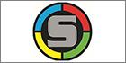 Honeywell announces Symon Systems as authorised security dealer