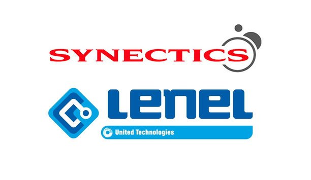 Synectics' Synergy 3 Now Interfaces With Lenel's OnGuard® Access Control Security System