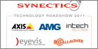Synectics to showcase latest security solutions at the Synectics Technology Roadshows 2011