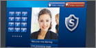 TAB Systems' smarti Hybrid access control system to be displayed at IFSEC 2011