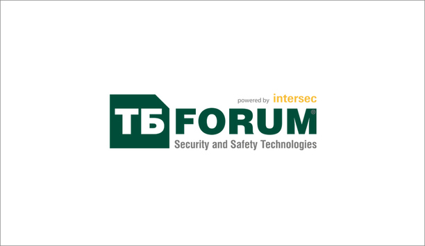 TB Forum 2017 announces commencement of registration