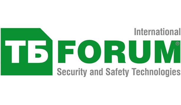 TB Forum garners security experts to discuss counter terrorism and enhance security solutions