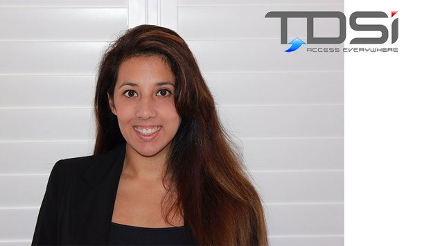 TDSi's Tina Baker reflects on accelerating pace of security software innovation