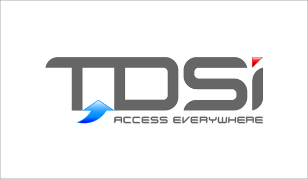 TDSi's new range of GARDiS software draws crowds at Expoprotection Paris 2016