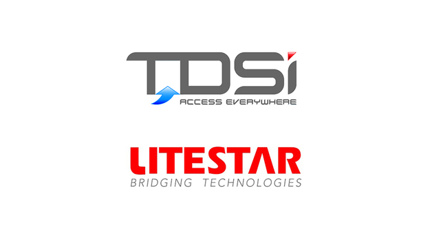TDSi announces partnership with LITESTAR Technologies to continue growth in ASEAN market