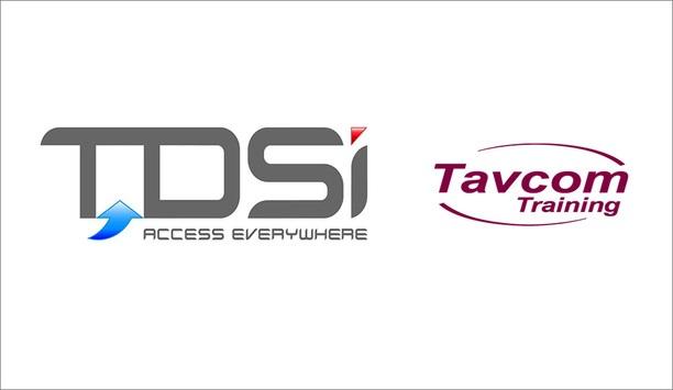 TDSi to sponsor Tavcom Training Theatre educational programme at IFSEC 2017