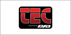 Call For Presentation For TEC 2017 By PSA Security Network