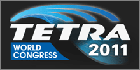 TETRA World Congress to become a benchmark for learning and networking opportunities