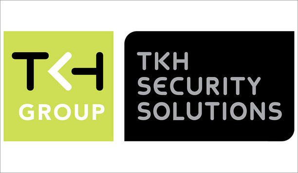 Siqura security vision products to be rebranded TKH Security Solutions