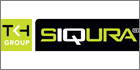 Surveillance Solutions From Siqura Are Your Guide To Safety On The Roads