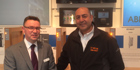 Traka and Abloy UK launch new London showroom showcasing access control product offering