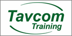 Tavcom publishes 2015 Prospectus