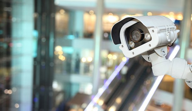 Cloud-based surveillance spearheads growth in security as a service
