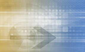 Improving video surveillance effectiveness with IP and analytics