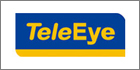 TeleEye recognised for significant contribution to Crime Prevention by Hong Kong Police Crime Prevention Bureau