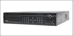 """TeleEye launches JN6 series AHD DVRs with """"Lite"""" for convenient storage"""