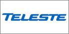 Teleste to exhibit headend and CATV solutions at IBC 2014, Amsterdam