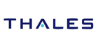Enhanced Aviation Security Solutions Brought To The Fore By Thales And Intellect Project