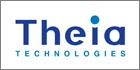 Theia Technologies To Exhibit New Range Of CCTV Surveillance Lenses At ASIS 2011