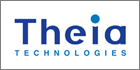 Theia and DataVision announce distributor partnership in the Netherlands, Belgium and Luxembourg
