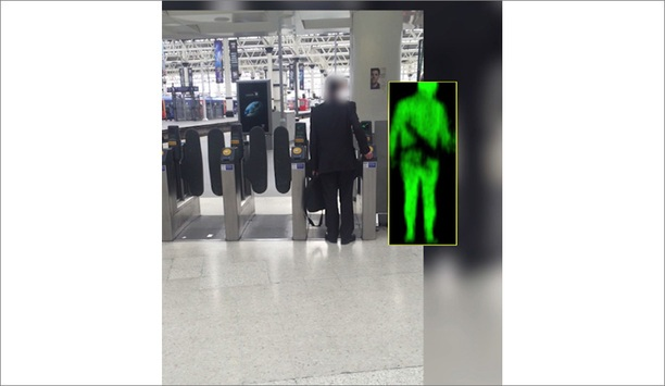 Digital Barriers ThruVis Public Safety Solution Deployed By TSA To Secure High Profile Events